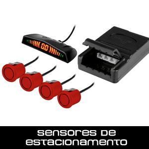 sensores2